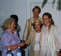 Ann McCoy - Majdanek