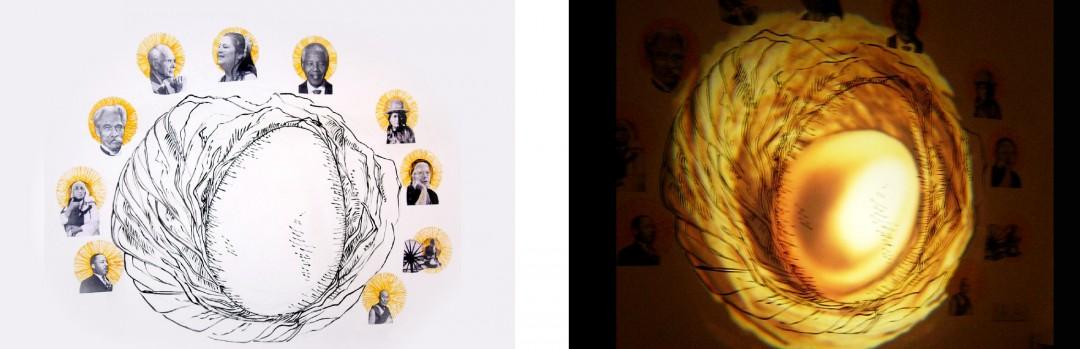 KHOJ Monkey King-06